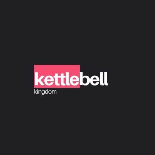 kettlebell kingdom logo. kettlebell, buy kettlebell